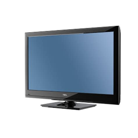 Tv Lcd Tcl 17 Inch tcl l32hdf11ta 32 inch 720p lcd television hdtv
