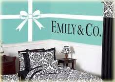 tiffany and co themed bedroom 1000 images about tiffany co room decor on pinterest