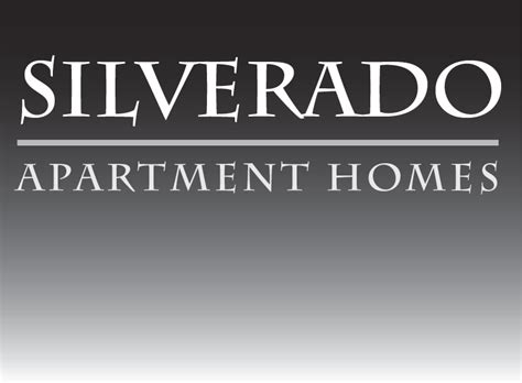 silverado luxury apartment homes silverado luxury apartment homes house decor ideas