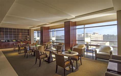 executive dining room the westin baltimore washington airport bwi 2017 room