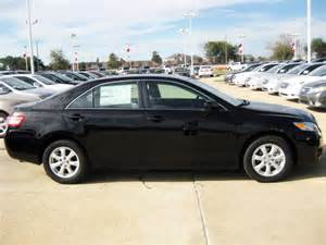 Toyota Camry 2011 Price In Usa Brand New 2011 Toyota Camry Le Ready For Export