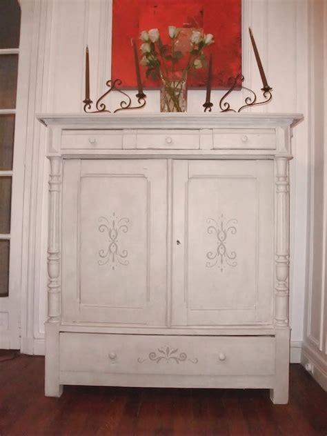 Decoration Meuble Peint meubles peints peintres d 233 corateurspeintres d 233 corateurs