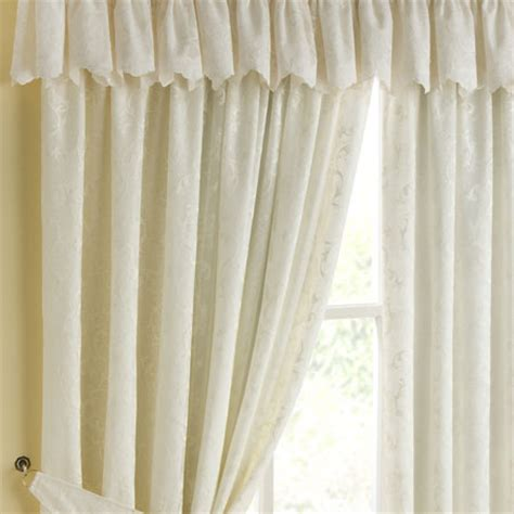 lined lace curtains perth lined voile curtains lined voile curtains