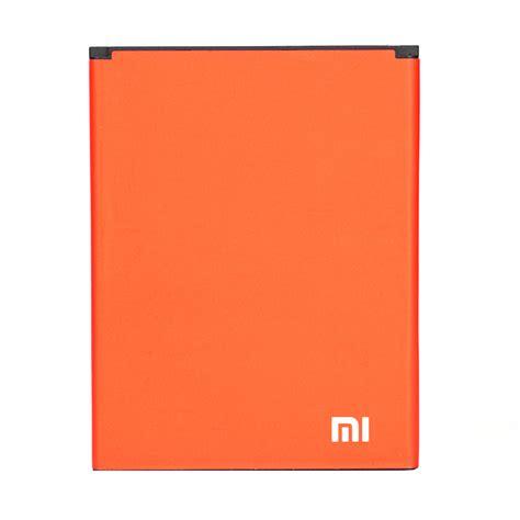 Replacement Battery For Xiaomi Note 2 3020mah Original Bm45 Orange original 3020mah replacement battery for xiaomi redmi note 2