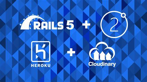 ionic rails tutorial criando um app com ionic 2 rails 5 api onebitcode