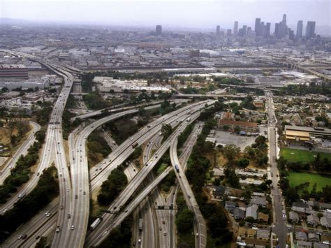 los angeles los angeles free desktop wallpapers for hd widescreen