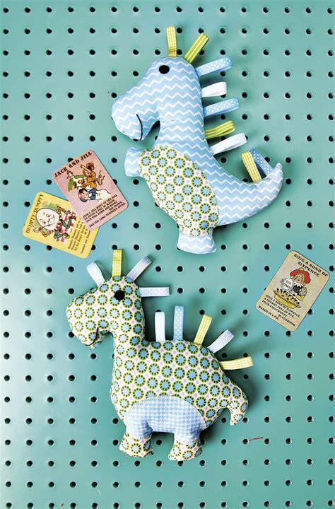 pattern sewing uk dino toys free sewing patterns sew magazine