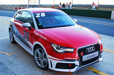 Audi Lifestyle by Lifestyle Audi Gt Galerie Lifestyle Audi Endurance Experience