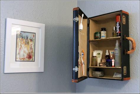 replacement inner shelf for medicine cabinet plastic medicine cabinet shelves home design ideas
