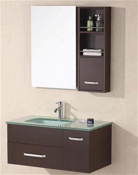 bathroom mirror with storage inside best 25 bathroom mirror cabinet ideas on mirror