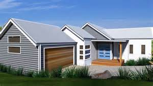 split level home designs house plans and design modern house plans split level