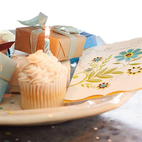 birthday wishes   write   birthday card hallmark ideas inspiration
