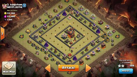 town hall 10 base war war base designs priory of sion clash of clans