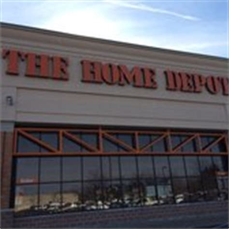 the home depot 15 photos 43 reviews hardware stores
