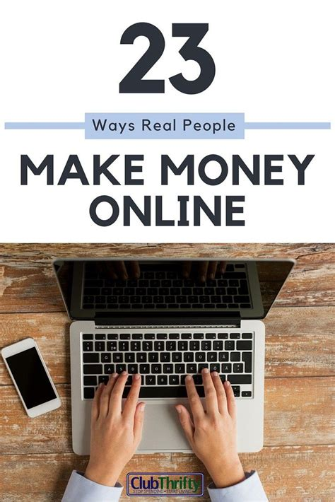 Online Money Making Schemes - best 25 pyramid scheme ideas on pinterest multi level marketing dwight and jim and