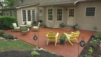 patio patio ideas diy home interior design