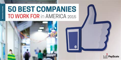 best company to work with best companies to work for in america business insider