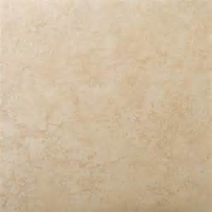 home depot ceramic tile odyssey 20 in x 20 in beige ceramic floor and wall tile