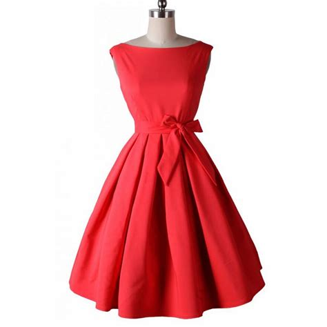 get cheap pinup vintage dresses aliexpress