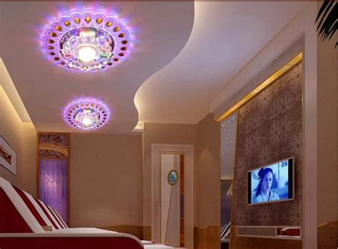 image gallery led lights bedroom ceiling
