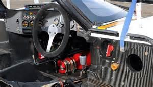 Jaguar Xjr Engine For Sale For Sale Jaguar Xjr 9 Motorsport Retro
