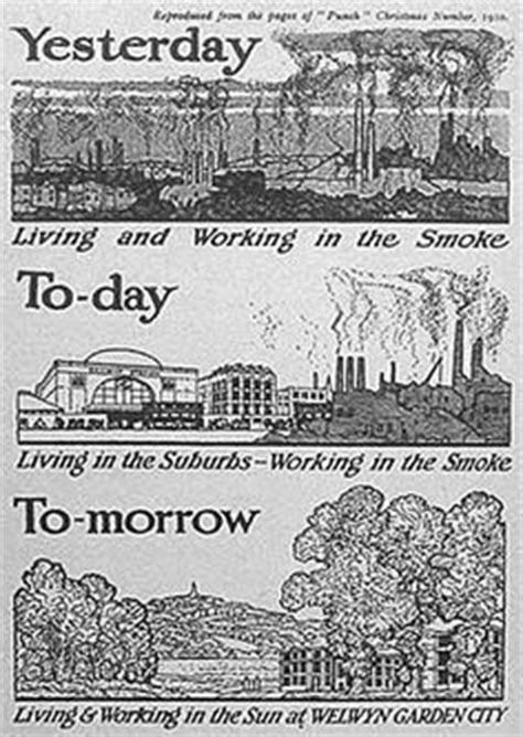untimely designs yesterdays war books 1000 images about ebenezer howard on cities
