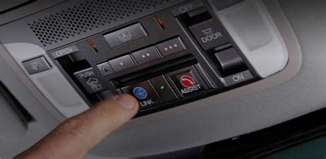 acura link what is acuralink autobytel