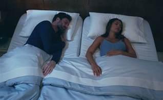 Sleep Number Bed I7 Sleep Number 360 Smart Bed 187 Gadget Flow