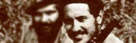 biografia de juan manuel thorrez rojas autor del himno al maestro biografia de camilo torres biografias y vidas