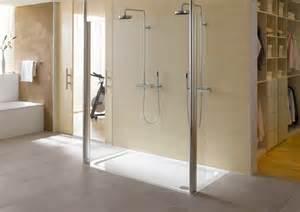 dusche kaldewei kaldewei badewanne dusche oder beides iconic bathroom