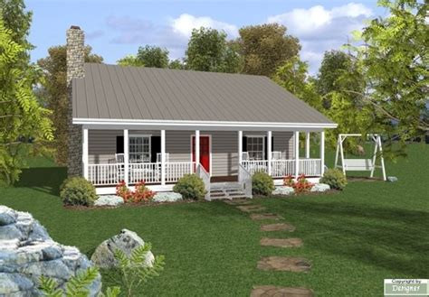retreat house plans the mountain retreat house plan 6746 decor pinterest