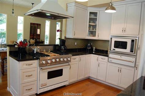 Creative Kitchen Cabinet Ideas Creative Wood Kitchen Cabinets Ideas Xcitefun Net