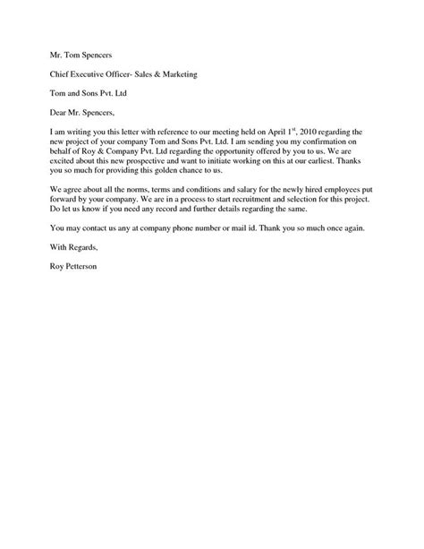 College Project Acceptance Letter Sle 10 Best Images About Sle Acceptance Letters On A Well Colleges And Letter Sle