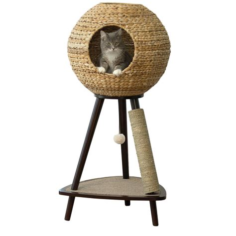 Modern Cat Tree Ikea by Cat Vertical Space 101 The Ultimate Guide