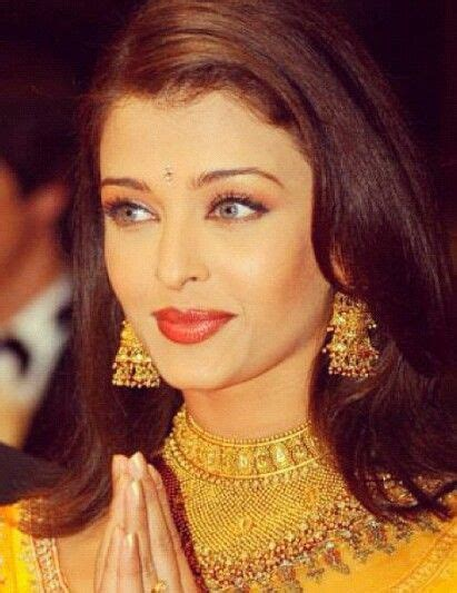 aishwarya rai mata 37 best bollywood images on pinterest belly dance