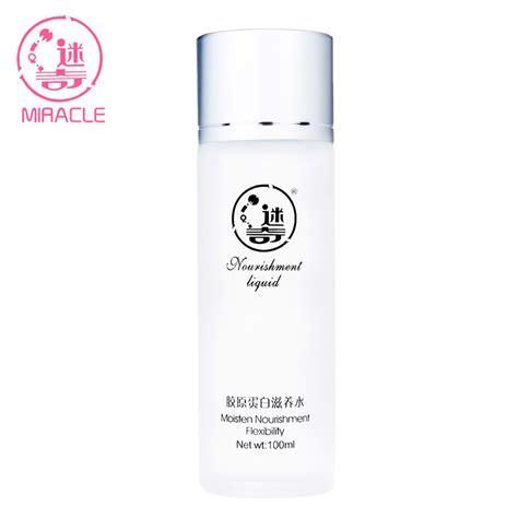 Toner Kefirface Toner Promo 100 Ml 2014 free shipping collagen protein trophoblastic 100ml moisturizing toner skin care products