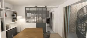 renovation maison nantes soa architecture int 233 rieure