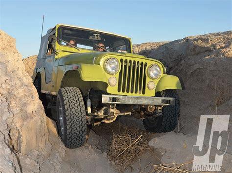 Manassas Jeep Manassas Chrysler Dodge Images Frompo 1