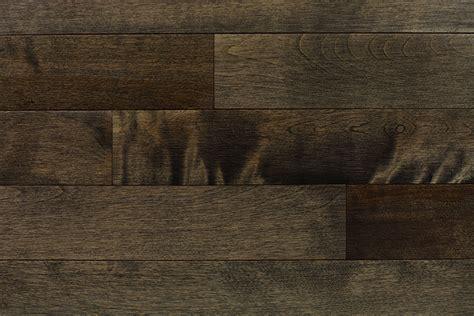Hardwood floor ? Comptoirs Granite Quartz Kitchen