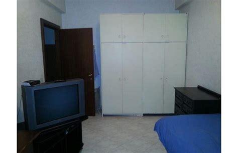 affitto appartamenti trieste privati privato affitta stanza singola stanza singola zona viale