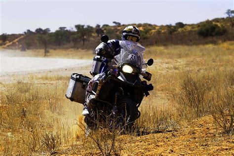 Bmw Motorrad Accessories South Africa by South Africa To Tour Bmw Motorcycle Magazine