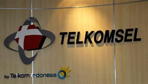 Pasang Wifi Id Telkom Telkom Target Pasang Satu Juta Wifi Berita Dan Teknologi