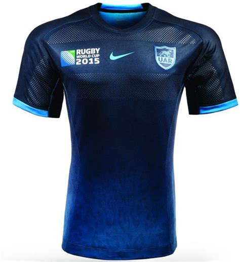 Jersey Prancis Away Cup 2016 all rwc 2015 jerseys new rugby world cup 2015 kits new rugby kits