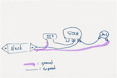 philmore potentiometer wiring diagram images wiring