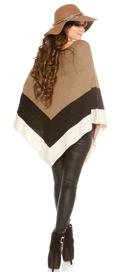 knitting boutique poncho sweater cardigan knitted poncho