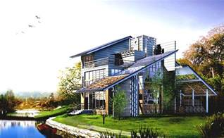 Cool Home Design home future design with futuristic houses cool futuristic homes