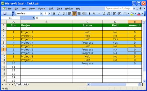 conditional format excel 2007 entire row ms excel conditional formatting color row based on cell