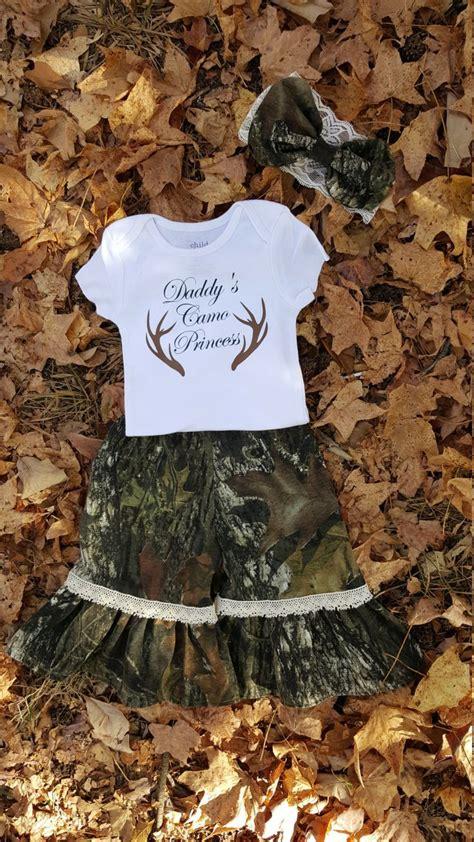 camo stuff for best 25 mossy oak baby ideas on mossy oak