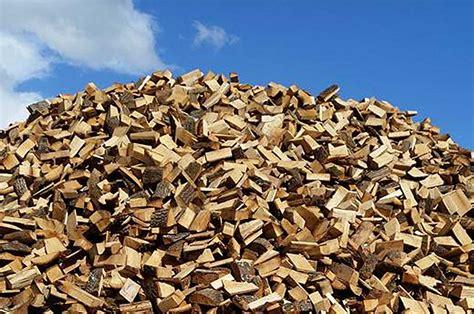 legna da ardere per camino legna da ardere foligno spoleto perugia pellet terni