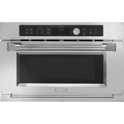 zsc1202jss ge monogram built in oven with advantium